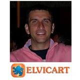elvicart.png
