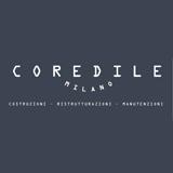 coredile.png