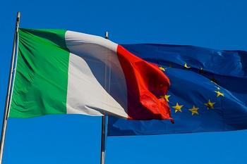 bandiere-italia-europa.jpg