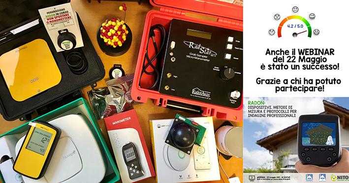 Radon-Webinar-Niton-AIAS.jpg
