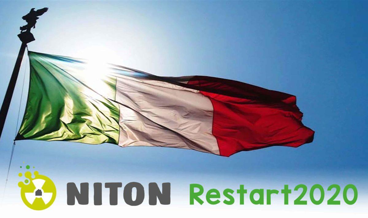 Niton-Restart-2020_Radon_Niton-1200x711.jpg